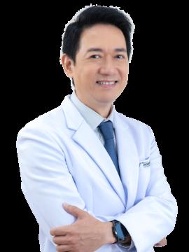 DR_ULAN_WONGKLAW-02