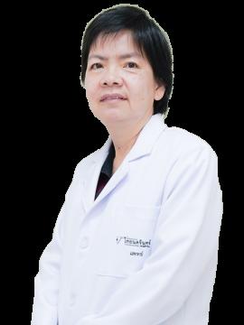 DR_URAIWAN_TINNUNGWATTANA-02