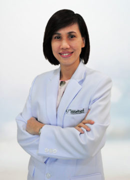 DR_Usanee_Senasook