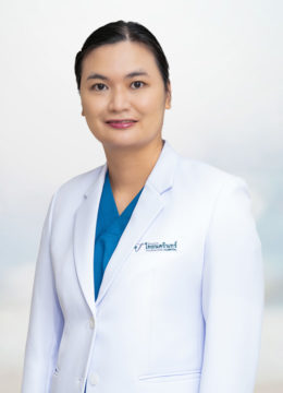 DR_VERAWAN-VACHIRAWONGSAKORN-01