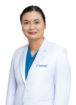 DR_VERAWAN-VACHIRAWONGSAKORN-02
