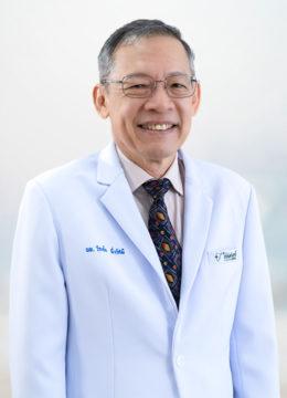 DR_VIRACHAI_PHUNGRASAMEE-01