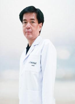 DR_Vasu_Senasook