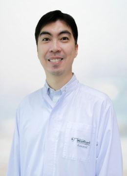 DR_WARIN_PAKDEESATTAYAPONG