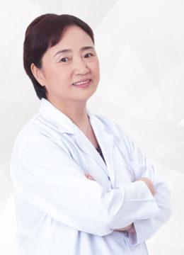 DR_WASANA_Zhang-01