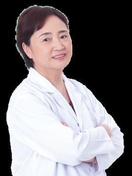 DR_WASANA_Zhang-02