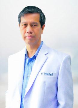 DR_WATANYOO_PRACHAYANONT-01
