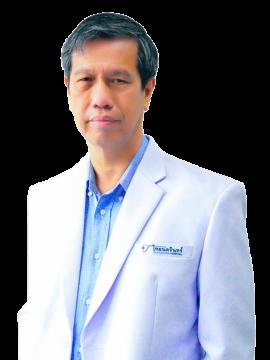 DR_WATANYOO_PRACHAYANONT-02