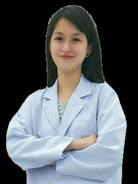 DR_WEERANEE_CHAROENWONGSAK-02