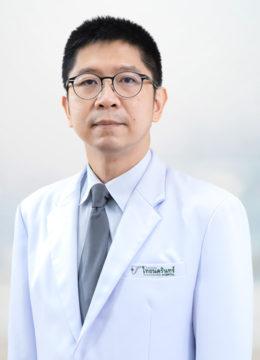 DR_WIWAT_CHARANRUANGTERAKUL-01