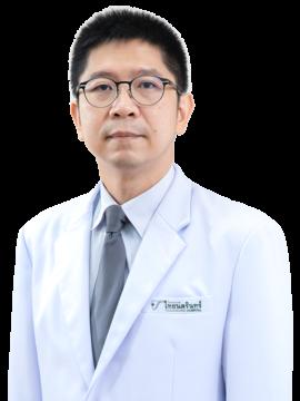 DR_WIWAT_CHARANRUANGTERAKUL-02