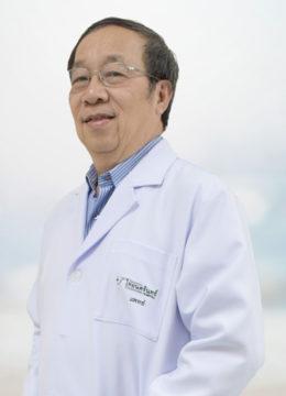 DR_WORAWIT_WORAPATTRAKUL-01