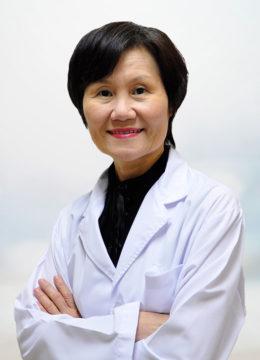 DR_YUPIN_BENJASURATWONG-01