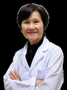 DR_YUPIN_BENJASURATWONG-02