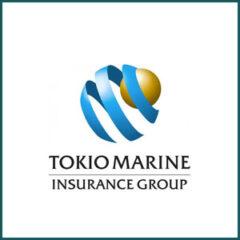 บริษัท โตเกียวมารีน ประกันภัย ประเทศไทย จำกัด (มหาชน)