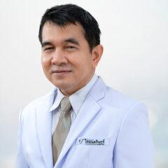DR_PEERA_CHANGKAEW-01