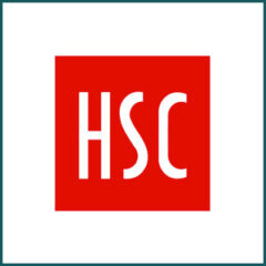 Houghton Street Consulting (HSC)